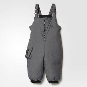 Детский полукомбинезон Adidas Originals Snow (Артикул: BQ4277)