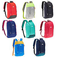 Фирменный рюкзак Quechua Arpenaz 10L, Унисекс