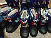 Зимові чобітки з Мінні.28-35 рр, фото 4