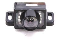 Универсальная видеокамера заднего вида E-220 с подсветкой