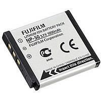 Аккумулятор к фото/видео Fujifilm NP-50 (04001124)