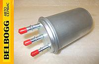 Фильтр топливный тонкой очистки (дизель) Great Wall Hover H5 / H6 , Грейт Вол Ховер Н5 \ Н6