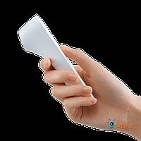 Цифровой инфракрасный бесконтактный термометр Xiaomi Mi iHealth