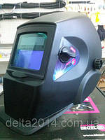 Сварочная маска хамелеон ADF 600S ABICOR BINZEL