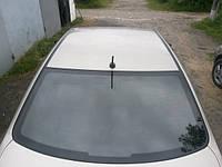 Автомобильная тонировочная пленка Elite XA