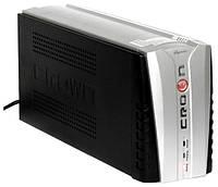 Источник Бесперебойного Питания Crown CMU-USB 650