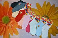 Детские носочки. 2-5 лет, фото 1