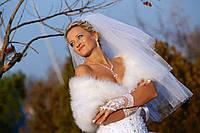 Фотограф на свадьбу, видео, тамада - недорого