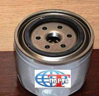 Фильтр масляный 2108 Колан С-1012005-НК-2, фото 1