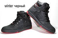 Ботинки Сolumbia Winter