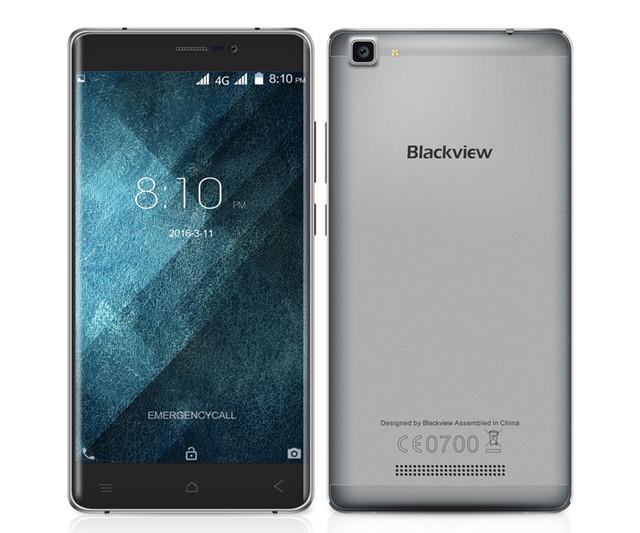 Чехлы для Blackview A8 Max