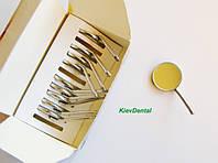 Зеркало стоматологическое # 4 размер