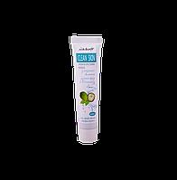 Средство против вростания волос CleanSkin 40мл