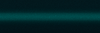 Автокраска Paintera Daewoo 42U DeepBluishGreen 0.8L