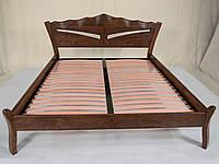 Кровать из Дуба MORGAN Спальня