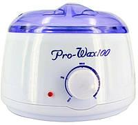 Нагреватель для воска Pro Wax100
