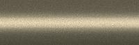 Автокраска Paintera Daewoo 60U Brighton Gold 0.8L