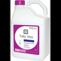 Табу Нео (5л) - инсектицидный протравитель для семян зерновых колосовых культур