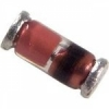 Діод SMD LL4148 (0.2 A 100V)