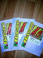Семена острого перца Фарин 1.000 семян, фото 1