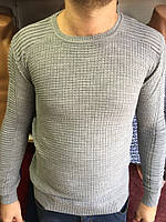 Свитер (M, L,XL) — 50шерсть/50 акрил купить оптом и в Розницу в одессе  7км