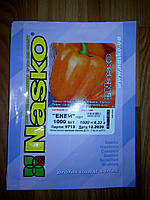 Семена перца Эней 1.000 семян, фото 1