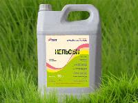 Нельсон купить почвенный гербицид (прометрин 500г/л)