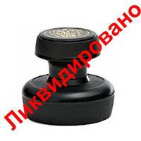 Ликвидация ФЛП. Услуги по ликвидации ООО в Киеве