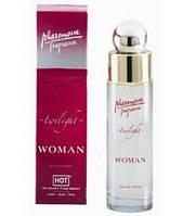 Духи женские с феромонами Twilight Hot Pheromone Parfum (Сумерки) - 45 мл