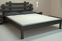 Кровать из Дуба FUDZI Спальня