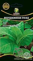 """Семена табака """"Вирджиния Голд"""" 0,05гр. (550-600 сем.)"""