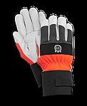 Перчатки Husqvarna Classic 10 размер