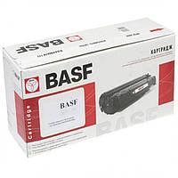 Картридж BASF для Samsung ML-1630 (B-ML-1630)