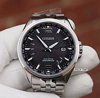 Citizen Promaster RadioControl Sapphire-CB0011-77Е , фото 1
