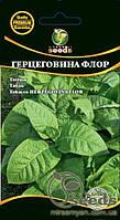 """Семена табака """"Герцеговина Флор"""" 0,05гр. (550-600 сем.)"""
