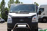 Кенгурин WT002 Форд Транзит 2001-2014