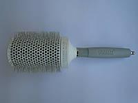 Термобрашинг керамический 65 мм CERAMIC-ION SALON N-OG65N-CI