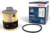 Фильтр топливный (без ворса) Combo 1.3CDTI 01-/Doblo 1.3JTD 04-/Ducato 06-/Jumper 06-/Boxer 06-