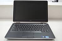 Ноутбук DELL Latitude E6330 , фото 1