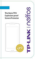 Пленка TP-LINK Screen Protector for Neffos Y5