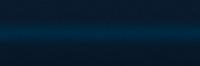 Автокраска Paintera Daewoo 26U Harvard Blue 0.8L
