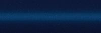 Автокраска Paintera Daewoo 26V Imperial Blue  0.8L