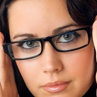 Компьютерные очки, дарим чехол и салфетку микрофибра