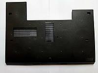 Крышка днища (bottom cover) HP 8460p, 8460w, 8470p, 8470w