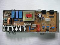 Плата стиральной машины Samsung S852, MFS-S852-00