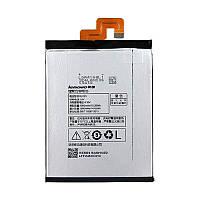 Аккумулятор (Батарея) Lenovo K920 Vibe Z2 Pro BL223 (3900 mAh)