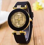 Стильные женские часы, фото 2
