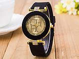 Стильные женские часы, фото 3