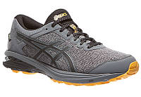Мужские кроссовки для бега ASICS GT-1000 G-TX T7B2N-9790