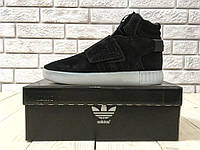Adidas tubular invader ORIGINAL